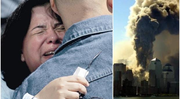 11 settembre 20 anni dopo: così scoprimmo di essere indifesi