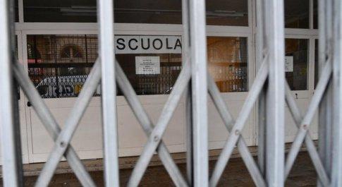 Coronavirus, i presidi: «Nel Lazio pronti per lezioni a distanza». Tornano i certificati di malattia