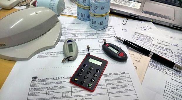 Redditometro, il MEF avvia le consultazioni sul nuovo schema di decreto