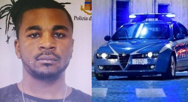 padova, «ti accompagno a casa in taxi»: ex promessa del calcio stupra ragazza dopo il party