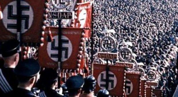 Scandalo Usa per la pensione ai nazisti: venti milioni di dollari a 133 criminali di guerra