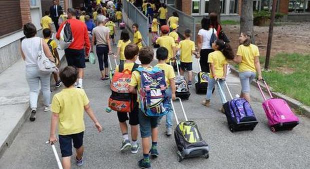 Vaccini, emendamento Lega-M5s elimina obbligo per iscrizione a scuola e asili