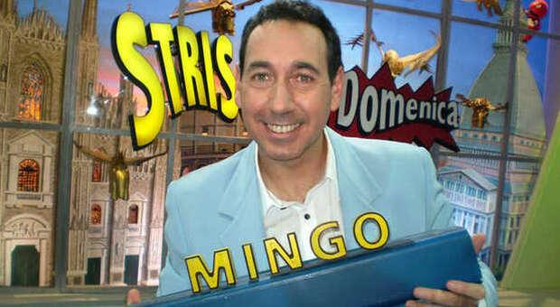 Striscia la Notizia, Mingo condannato per truffa: «I suoi servizi erano inventati»