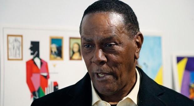 Usa, accusato di omicidio trascorre 45 anni in carcere, ma è innocente: lo Stato nega il risarcimento