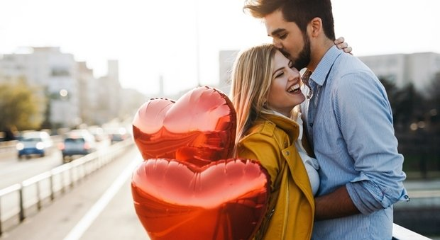 San Valentino, da Verona a Orvieto fino a Sulmona: ecco i luoghi per celebrare l'amore