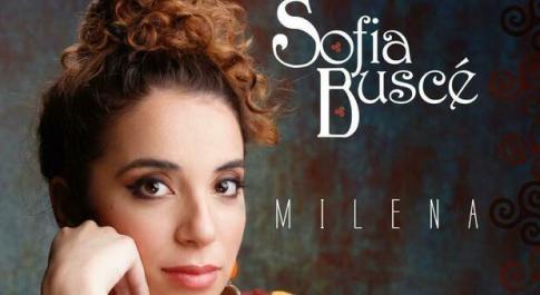 Il 15 gennaio esce «Milena», il brano d'esordio della giovane cantante Sofia Buscè
