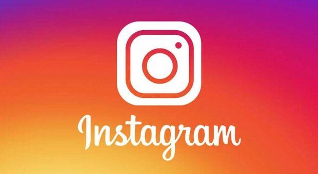 Instagram down, problemi in molte zone in Italia: 7 giorni fa il black-out anche di WhatsApp e Fb