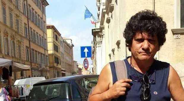Faceva parte della banda di Vallanzasca Da 7 anni vive ad Ancona e chiede  un lavoro 59b8f59b4d1