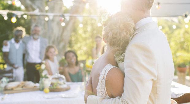 Pranzo Nuziale Puglia : Asti intossicati al pranzo di nozze: cosa hanno scoperto le analisi