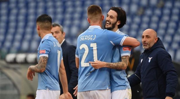 Lazio-Crotone dalle 15 diretta: Inzaghi, niente turnover. Cosmi alla ricerca di punti pesanti