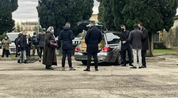 Asti, 13enne morto a Capodanno: ad ucciderlo era stato un proiettile non un petardo