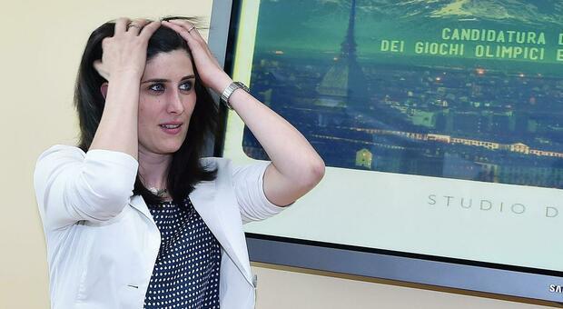 Chiara Appendino condannata a 6 mesi per falso a Torino: «Mi sospendo da M5S ma vado avanti come sindaca, mai tratto vantaggi»