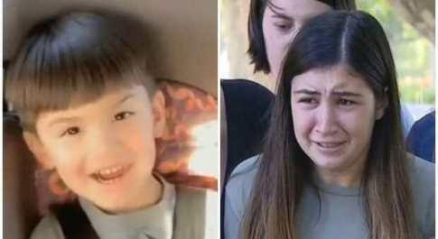 Madre mostra il dito medio, automobilista spara e uccide il figlio di 6 anni: folle lite in strada