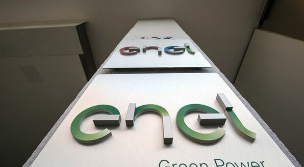 Enel Green Power, Res4Africa e Bei supportano i giovani africani nelle rinnovabili