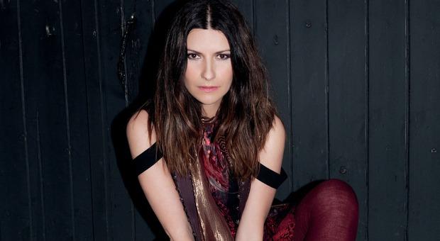 Laura Pausini sabato al Colosseo, performance esclusiva ideata Mika per sostenere Beirut