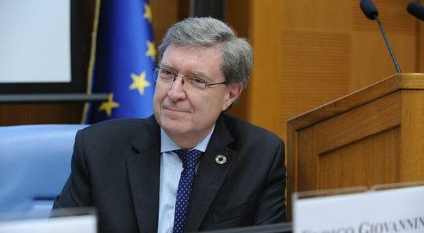 TPL, Giovannini: auspico l'accordo tra le parti per il rinnovo del contratto di lavoro