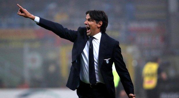 Lazio, turnover con la Steaua: Luiz Felipe, Nani e Caicedo pronti a giocare dall'inizio