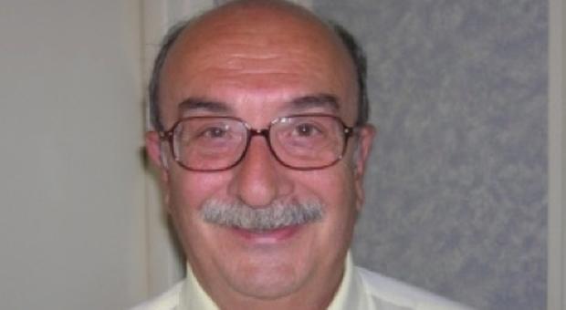 Covid, morto Piero Filotico, ex direttore della Piemme, scrittore, filantropo, i familiari: «Contagiato in ospedale