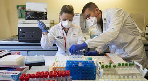 Coronavirus Fase 2, corsa a fare i test sierologici: falla nella gestione dei dati