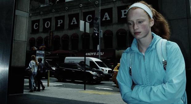 La Farmacia Notturna degli D'Innocenzo, registi gemelli prestati alla fotografia
