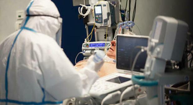 Variante Delta, situazione critica negli ospedali in Catalogna: 440 in terapia intensiva e quasi 2000 ricoveri