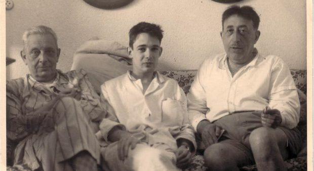 «Feltrinelli nega la festa al Gattopardo», parla l'erede di Tomasi di Lampedusa