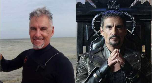 Cliff Simon muore in un incidente in mare: fan della serie Stargate in lutto