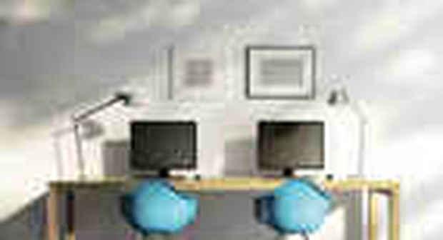Ufficio In Casa Spese Deducibili : E boom di case ufficio come conciliare vita e lavoro