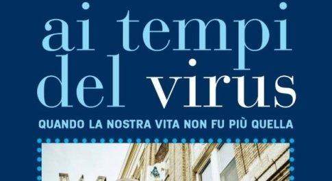 Sogni, speranze, dolori: 36 giornalisti raccontano il virus. E-book scaricabile gratis da domani