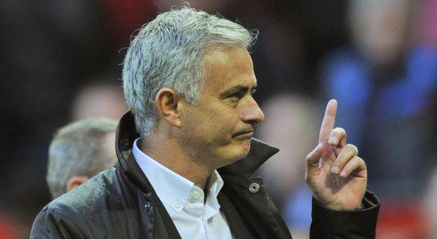 Frequentare Classifica Guardiola Categoria A Così City Manchester Sono Dominante Regnare Raccontano E Sulla All'europa Una All'inghilterra Pep Di Il 1nIwF7