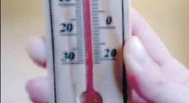 immagine Stretta sui controlli a centrali termiche e contatori di calore