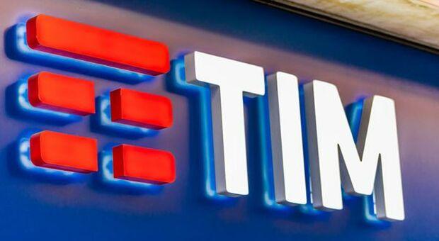 TIM, bénéfice net en hausse en 2020. Politique de dividende confirmée - Championnat d'Europe de Football 2020