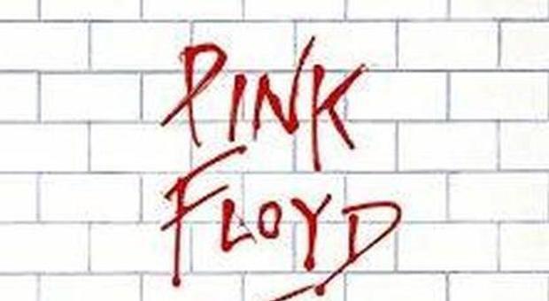 The Wall, l'album dei Pink Floyd compie 40 anni: il capolavoro musicale divenuto simbolo della lotta alle divisioni