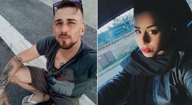 annunci massaggi roma italian gay videos