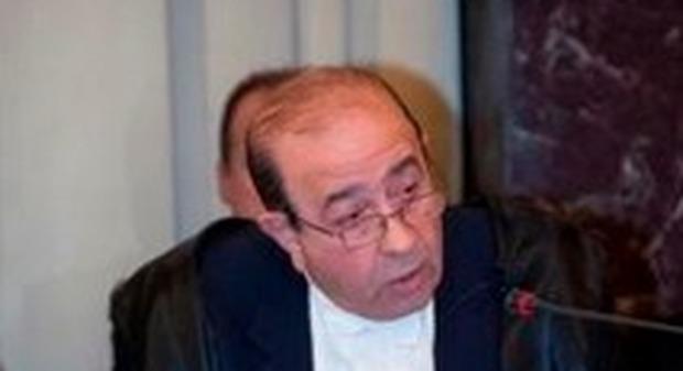 Roma, De Dominicis nuovo assessore al bilancio della Giunta Raggi