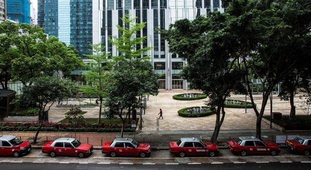 Coronavirus Hong Kong, seconda ondata di infetti: è di nuovo quarantena