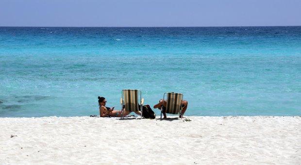 Vacanze, la crisi non fa più paura: oltre 36 milioni di italiani pronti ad andare in ferie