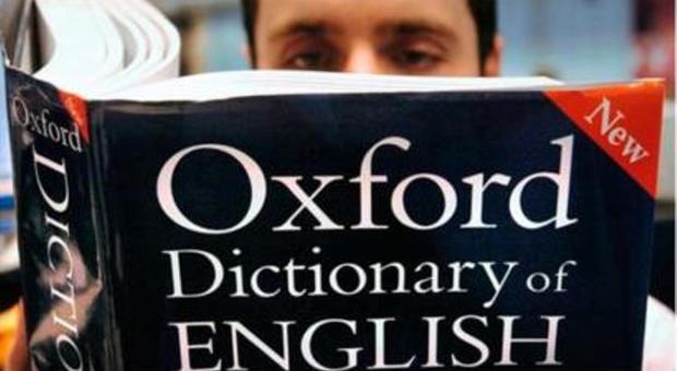 """Da """"bukà"""" a """"okada"""": nell'Oxford English Dictionary entrano 29 lemmi della lingua nigeriana"""
