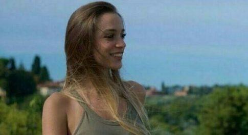 Luana D'Orazio, verifiche sugli abiti della ragazza morta a Prato: forse trascinata