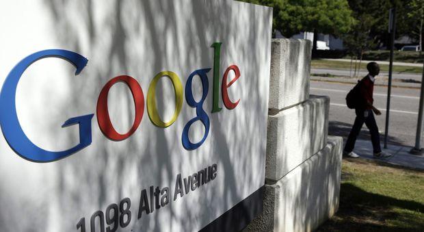 Dai giganti del web elusi 69 miliardi di tasse in cinque anni