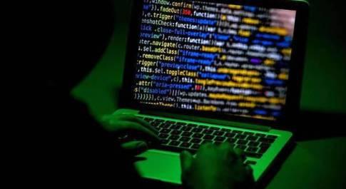 Bulgaria, hacker 20enne ruba dal Fisco i dati di 5 milioni di cittadini. Il premier: «Assumiamolo»