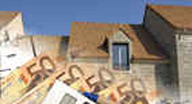 L 39 imposta di registro cala da gennaio dal 3 al 2 - Calcolo imposta di registro acquisto prima casa ...