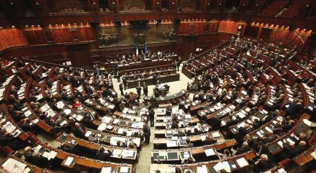 Italicum, si riaprono i giochi: a settembre in aula alla Camera mozione di Sinistra Italiana