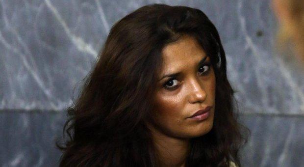 Imane Fadil «aveva paura di essere uccisa». L'ipotesi contaminazione radioattiva
