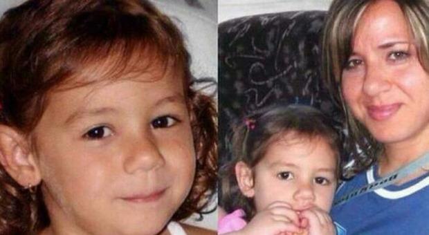 Denise Pipitone, a Chi l'ha visto? lo sfogo di Piera Maggio: «Non è bello sentirsi dire così che mia figlia è diventata mamma»