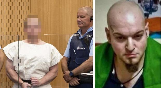 Terrorismo, controlli in cella anche in Italia: a cominciare dal carcere di Traini