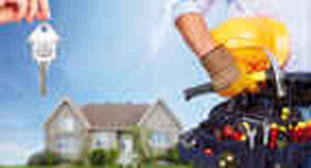 Detrazioni per i lavori ecco l 39 ultima frontiera - Lavori in casa detrazioni 50 ...