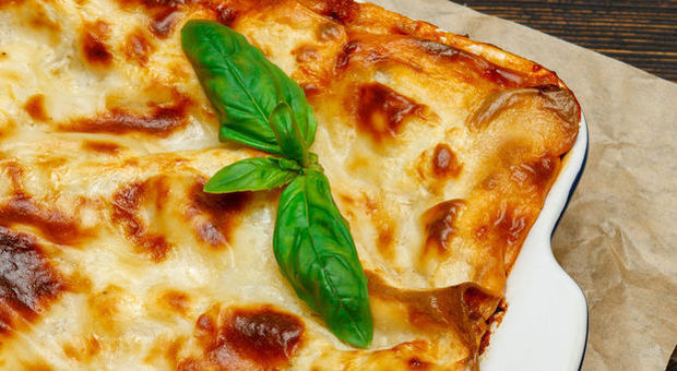 Italiani a tavola più consapevoli: in un mese di lockdown azzerati gli sprechi alimentari