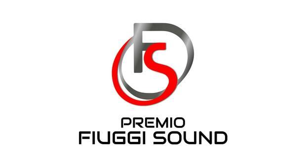 Premio Fiuggi Sound 2021, il prossimo 14 luglio le finali dell'Italianstagetour
