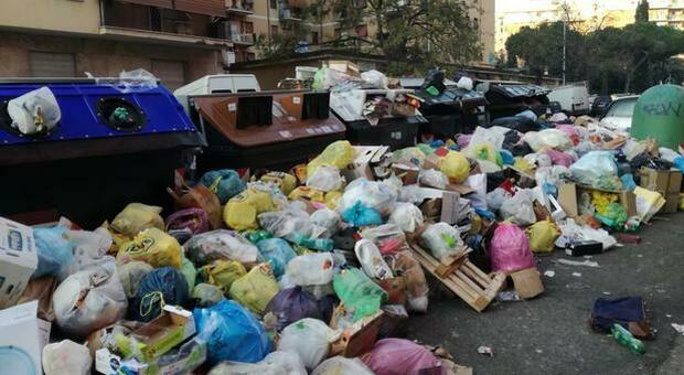 Rifiuti, l'Ancri promuove un'iniziativa sul sistema di gestione, recupero e smaltimento